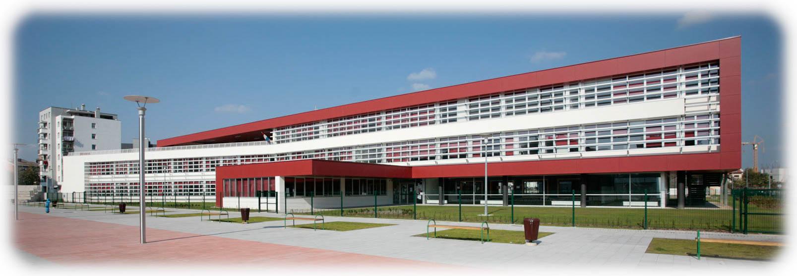 Osnovna Skola Spansko Oranice Naslovnica